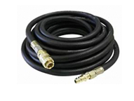 Air Hose and Accessories