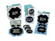 Tire Repair Material & Tools