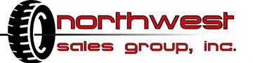 Northwest Sales Group